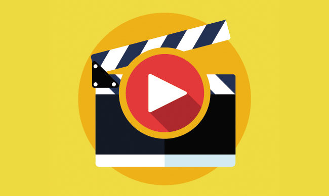 Premiere Pro   подробный курс для всех