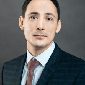 Марат Самитов